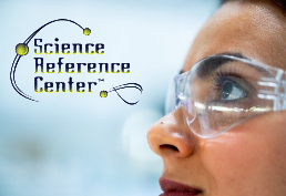 Science Reference Center Image